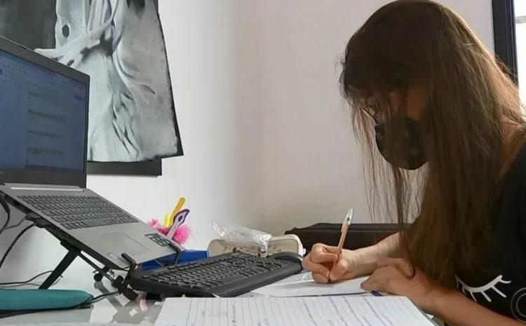 Justiça proíbe estudante de cursar faculdade por fazer 'homeschooling'