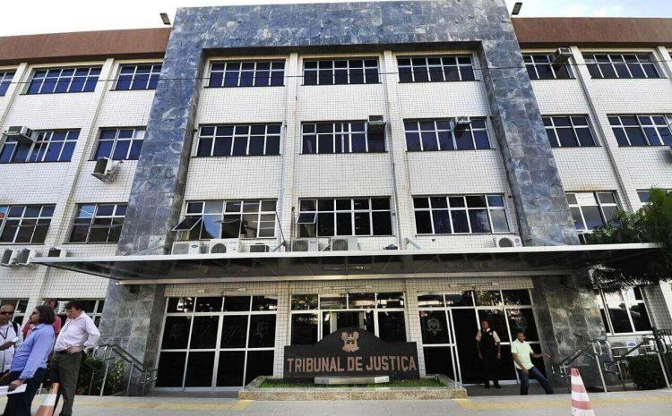 Justiça do RN retoma atividades presenciais em sistema de rodízio a partir do dia 3