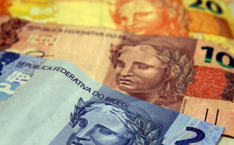 TRF-5 libera cerca de R$ 216 milhões em pagamentos