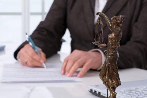 Desembargador anula transação do Cejusc por uma das partes não ter advogado