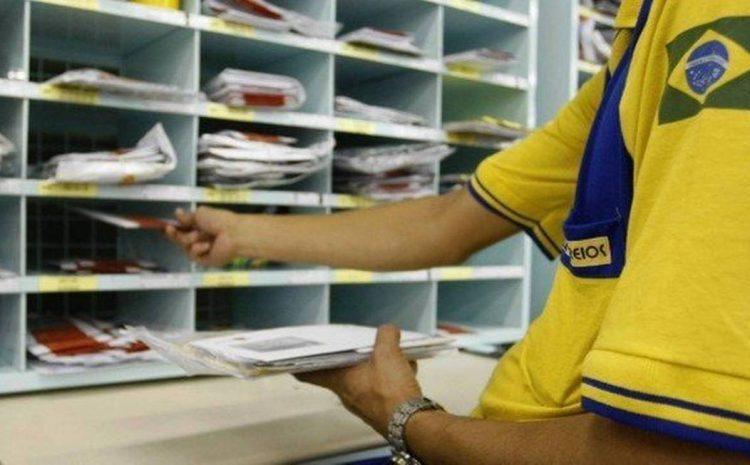 TRT de São Paulo reconhece Covid-19 como doença do trabalho