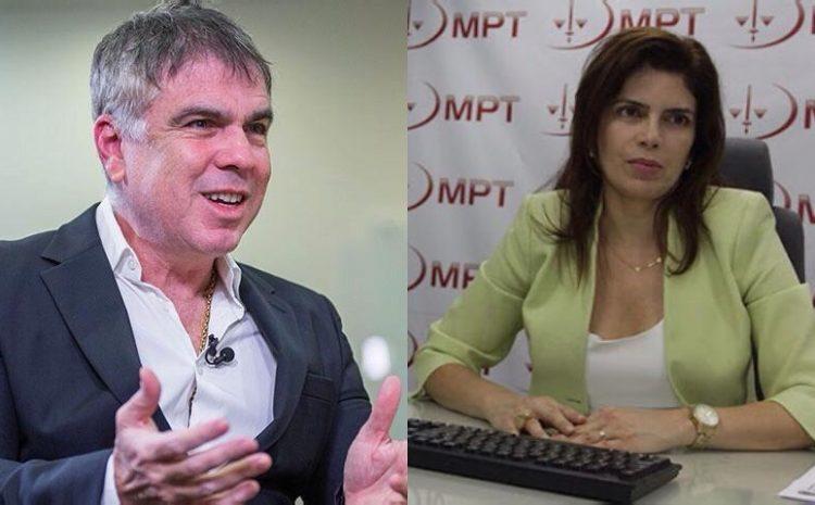 TRF5 absolve o empresário Flávio Rocha em ação penal movida pelo MPF