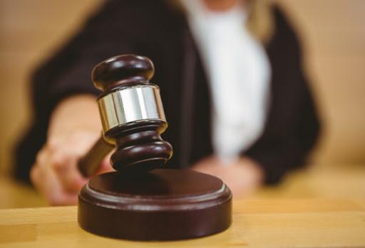 Magistrado não pode iniciar inquirição de testemunhas em processo penal, confirma STF