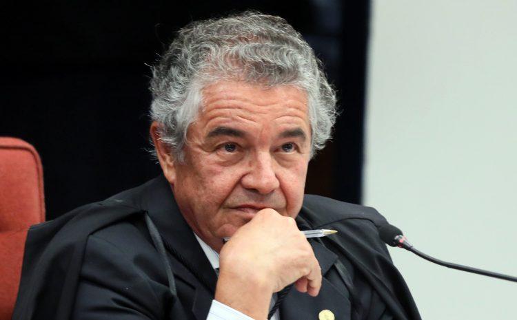 Marco Aurélio determina reintegração de famílias excluídas do Bolsa Família durante pandemia