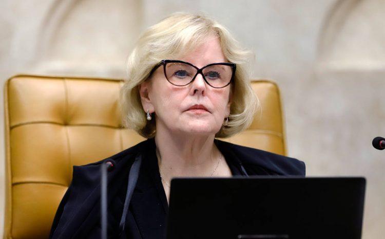STF suspende inquérito sobre intimidação de ministros do STJ por procuradores da Lava-jato