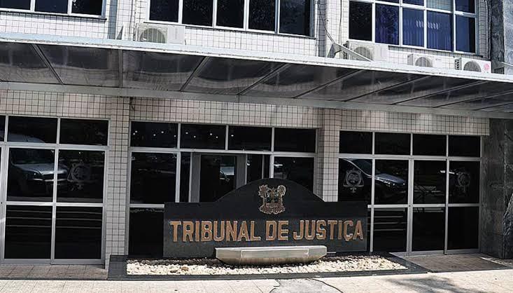 Portaria do TJ-RN é incoerente e discriminatória, avaliam advogados