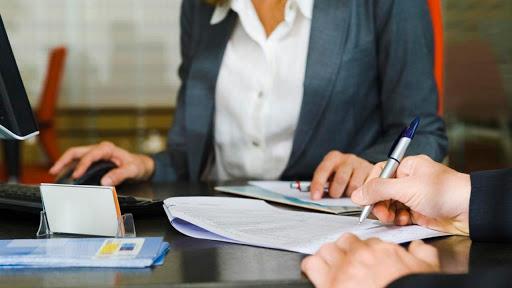 Nova Lei de Licitações aprimora regras de contratação da advocacia pelo poder público