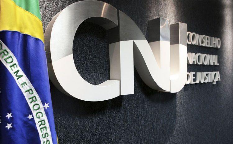 CNJ discute criação de ferramenta para controle do exercício da advocacia