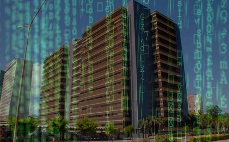 TJ-RS sofre ataque hacker e suspende prazos processuais