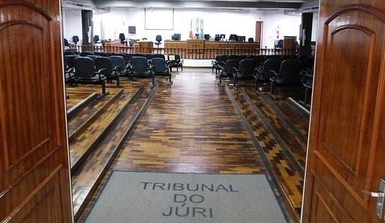 Magistrados veem risco de impunidade no novo CPP