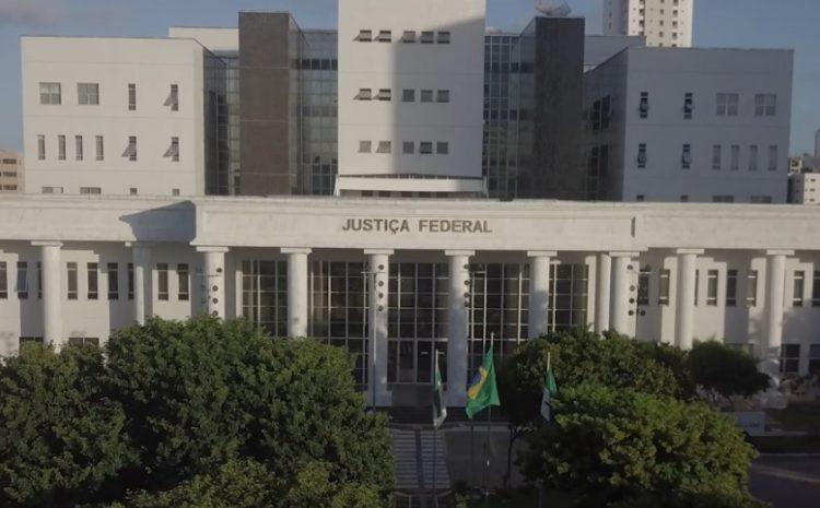 Quinta Jurídica vai debater as carreiras jurídicas