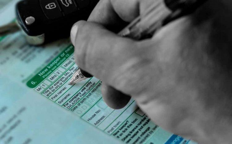 STF invalida lei estadual que regulamenta a atividade de despachante