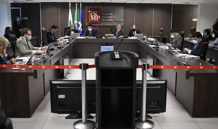 CNMP e CNJ propõem resolução sobre concurso para magistratura e Ministério Público
