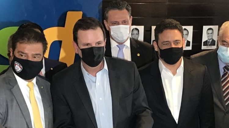 Santa Cruz usa cargo com fins político-partidários, aponta oposição na OAB
