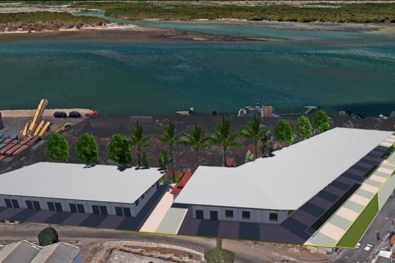 Prefeitura de Natal vai retomar projeto de reurbanização da região do Maruim