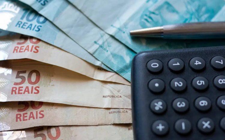 Dívida prescrita não pode ser cobrada, decide TJ-SP