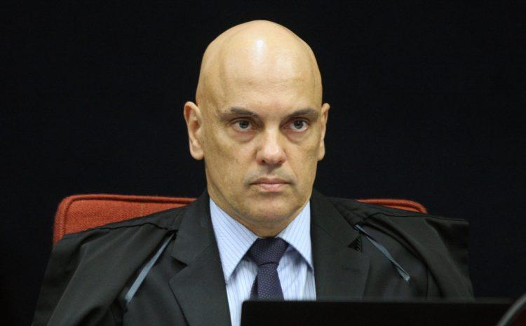 STF prorroga inquérito que apura suposta interferência de Bolsonaro na PF