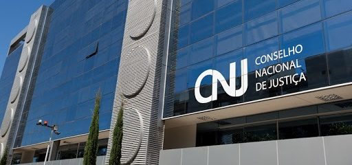 CNJ realiza webinário Justiça, Tecnologia e Eficiência