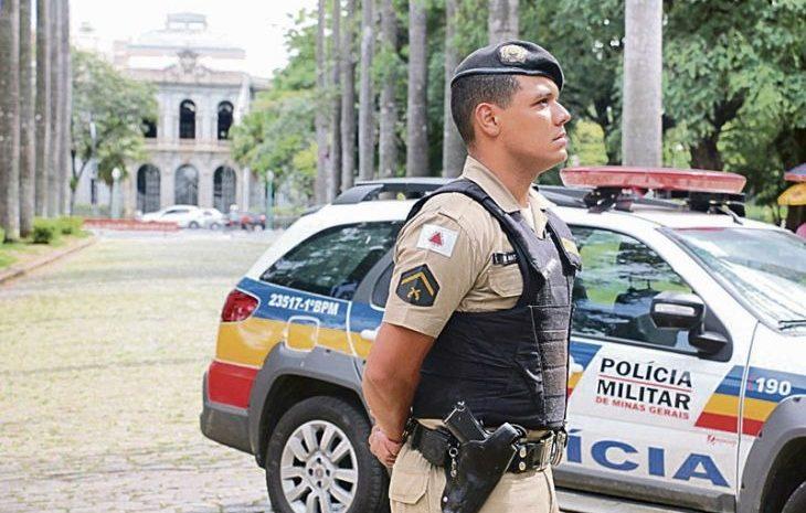 Estado não pode exigir curso de Direito para ingresso na Polícia Militar, diz STF