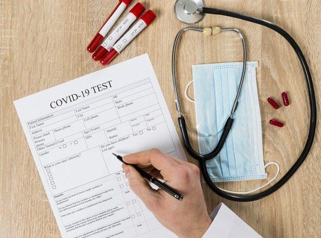 Lei que afastava carência de planos de saúde para Covid é inconstitucional