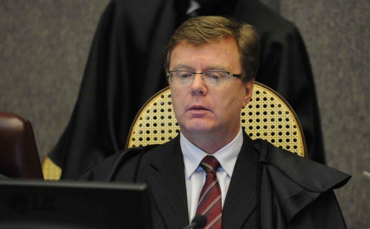 Gestão de precedentes reduz processos e aumenta qualidade dos julgados, diz ministro
