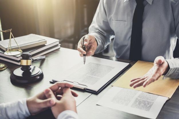 Necessidade de advogado para realizar acordos em juizados será avaliada em IRDR