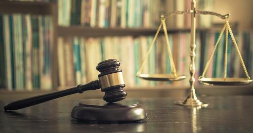 Leiloeiro pode ser escolhido pela parte e cabe ao juiz nomeá-lo ou não, decide CNJ