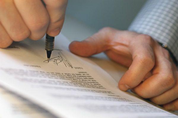 Advogado com poderes especiais tem direito à expedição de alvará em seu nome, diz STJ