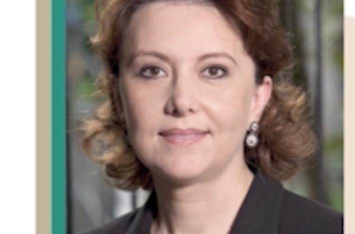 Juíza vai detalhar inovações no Judiciário potiguar em evento da UFRN