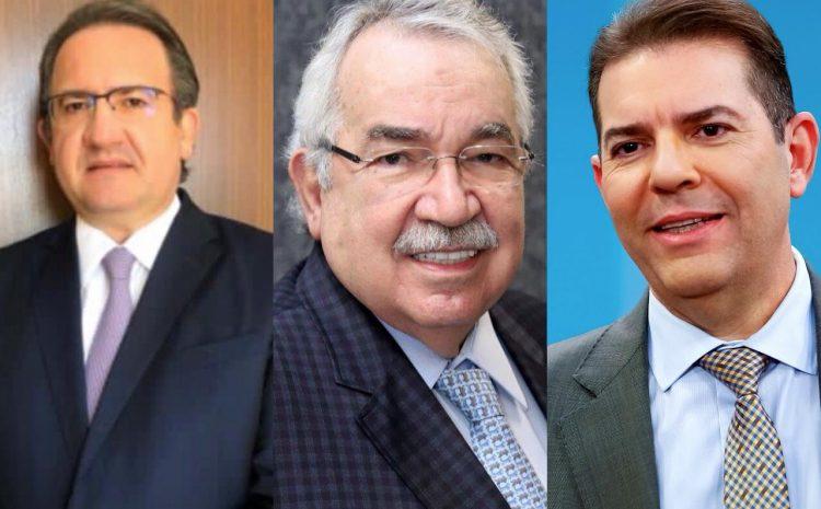 Juristas potiguares encerram Congresso Brasileiro de Direito Tributário