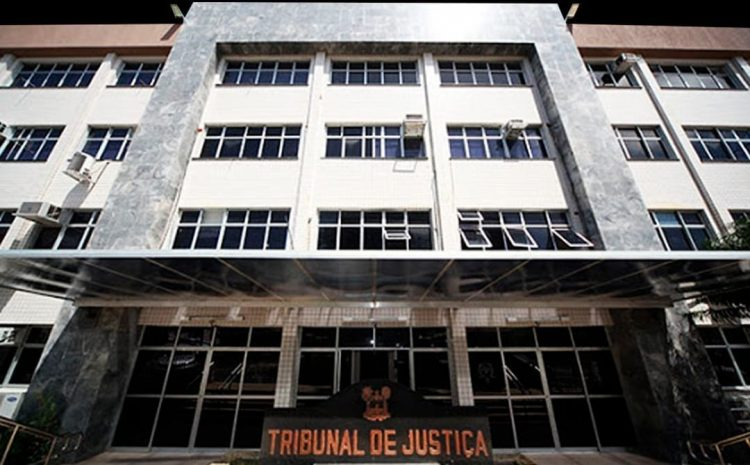 Judiciário do RN já produziu quase 130 mil sentenças em 2021