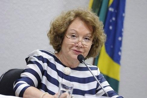 Plano de saúde não pode limitar sessões de psicoterapia, decide ministra