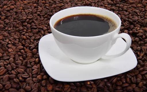 Consumidora será indenizada após encontrar larvas em café solúvel