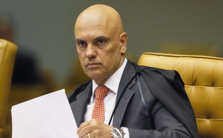 STF homologa acordo entre PGR e Daniel Silveira por desacato a servidora pública