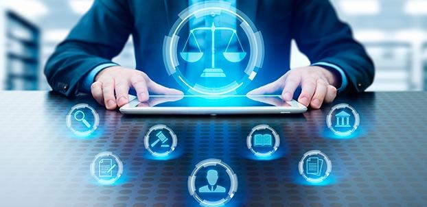 Metade dos tribunais brasileiros já tem sistemas de inteligência artificial