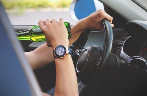 Embriaguez ao volante é crime com ofensividade presumida, diz TJ-RN