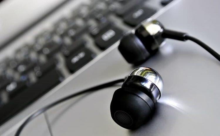 Justiça anula processo por falha na captação dos áudios da audiência