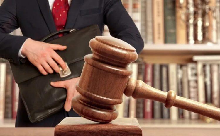 Mantida multa de R$ 10 mil contra advogado que abandonou ação penal sem justificativa