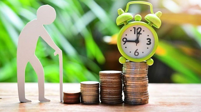 STJ fixa tese sobre prescrição para adequação de benefício previdenciário