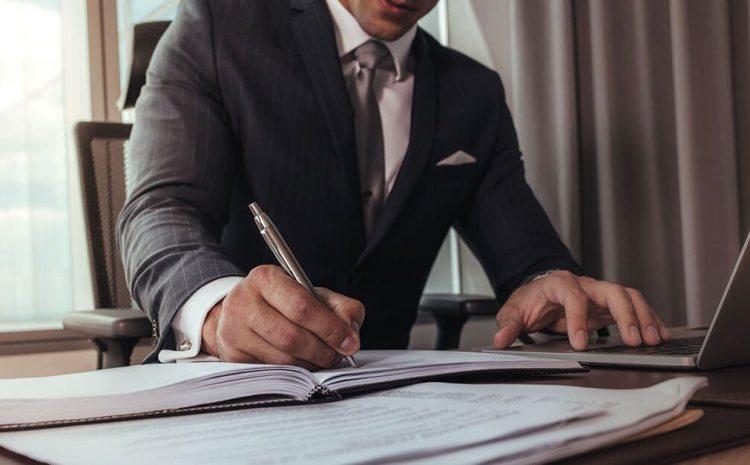 Advogado que perde prazos deve indenizar cliente, decide TJ-SP