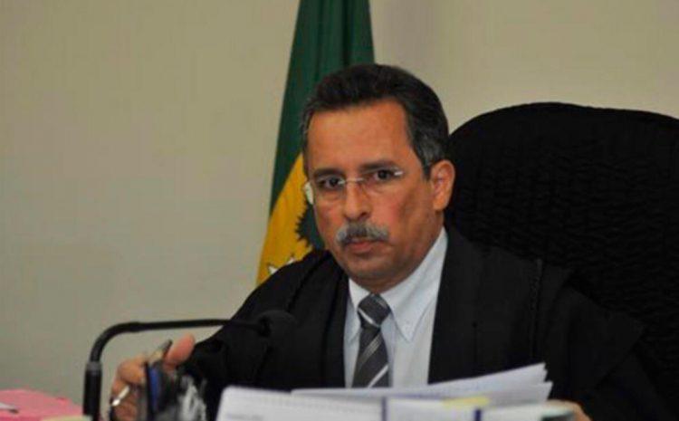 Desembargador determina retorno de aulas na rede municipal de Natal