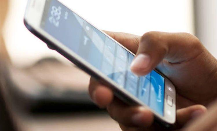 Alteração de plano de celular sem consentimento é abusivo, diz STJ