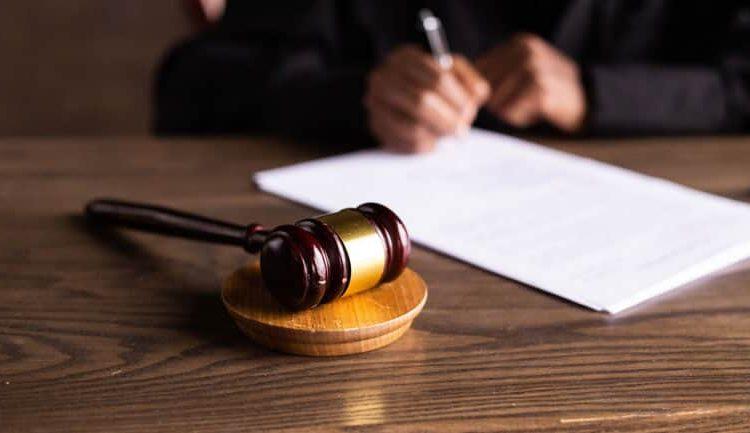 Lei sancionada altera o CPC e prioriza citação por meio eletrônico