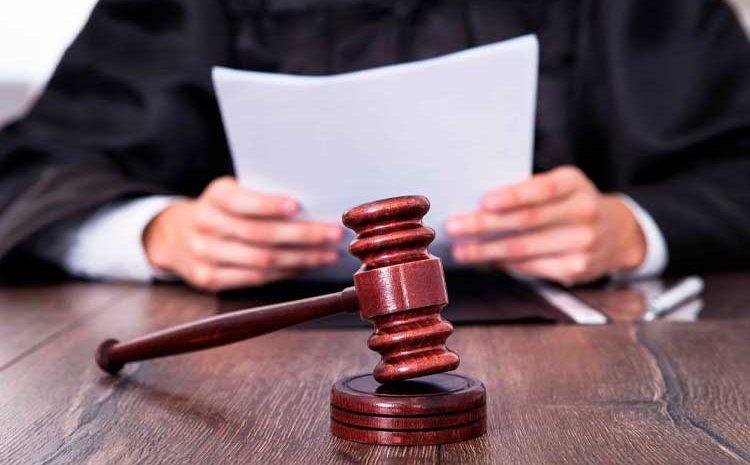 Juiz declara inconstitucional artigo da Reforma da Previdência