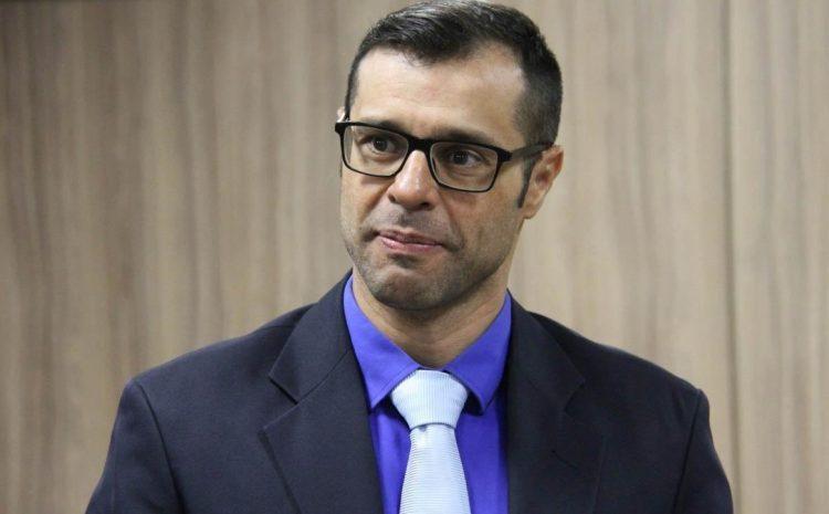 Juiz federal nega pedido para cancelar nomeação da reitora da UFERSA