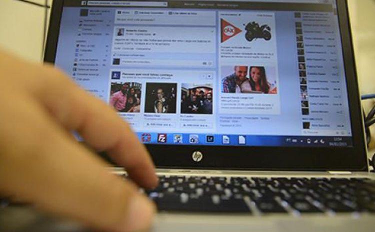 Postagem sobre ex-namorado em redes sociais não gera dever de indenizar