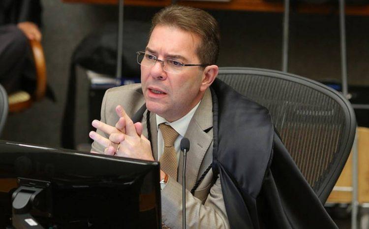 Mera suspeição de delegado não anula ação penal, diz STJ