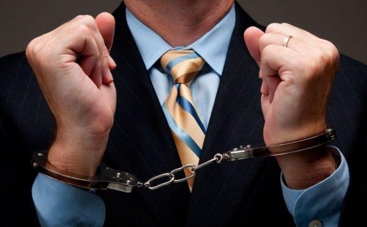 Justiça mantém condenação de presidente de empresa por crime de sonegação fiscal