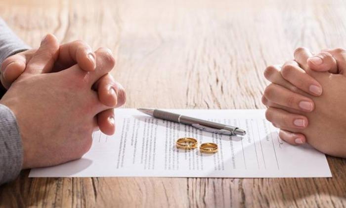 Traição em residência do casal gera dever de indenizar por danos morais, decide TJ-SP