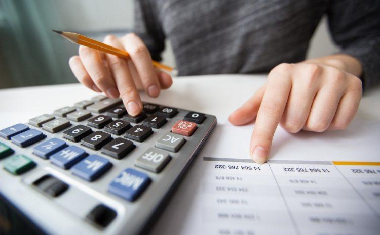 OAB quer revogação da Súmula 111 do STJ que limita honorários de sucumbência